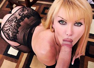 Смотреть онлайн порно с taylor wane